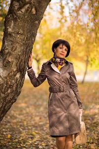 Olga,57-7