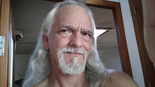 Larry,57-1