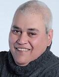 Adilson luiz,60-9