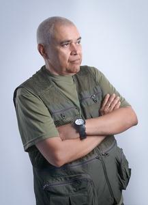 Adilson luiz,60-5