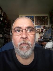 Adilson luiz,60-7