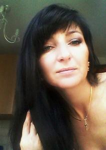 Svetlana,44-8