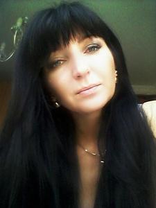 Svetlana,44-3