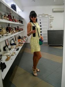 Svetlana,44-9