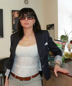Svetlana,44-15