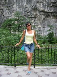 Svetlana,44-10