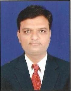 Patel,45-1