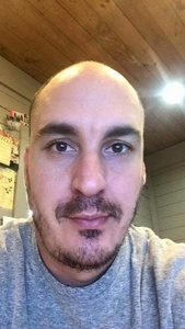 Adam,42-3