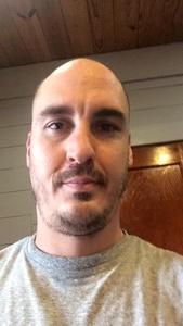 Adam,42-2
