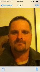 Jeff,43-2