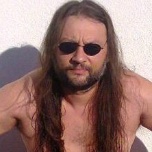 Antonio,44-3