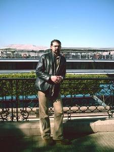 Ibrahim,37-1