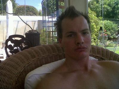 Brian,32-59