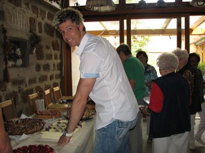 Dirk,39-7