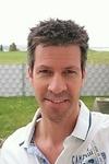 Dirk,  42