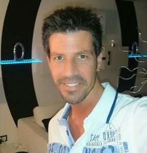 Dirk,39-11