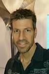 Dirk,  41