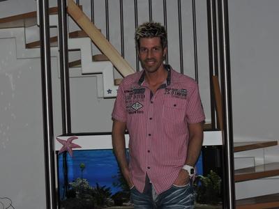 Dirk,37-2