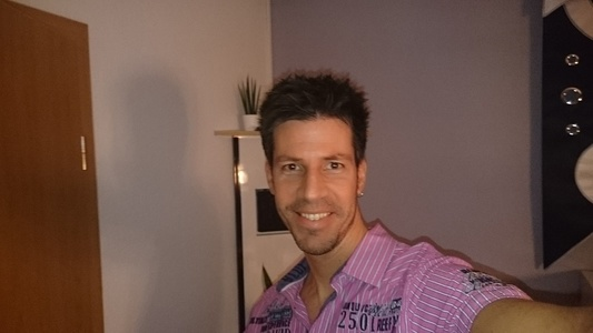 Dirk,38-14