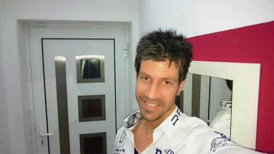 Dirk,39-3