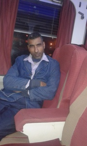 Sayf al-din,47-1