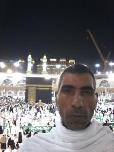 Sayf al-din,47-26