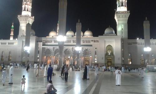 Sayf al-din,47-38