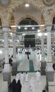 Sayf al-din,47-22