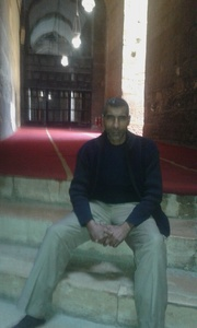 Sayf al-din,47-45