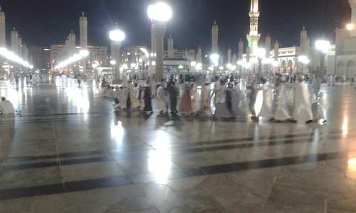 Sayf al-din,47-37