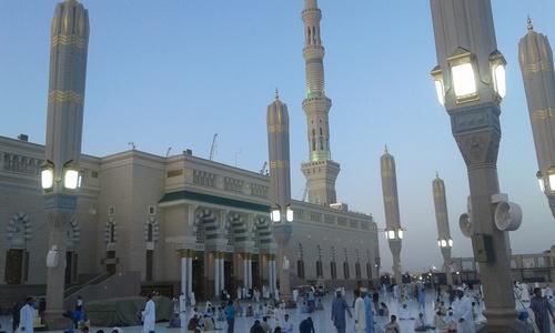 Sayf al-din,47-33