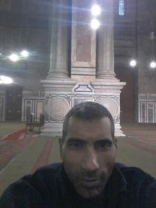 Sayf al-din,47-41