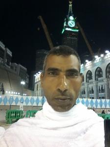 Sayf al-din,47-23