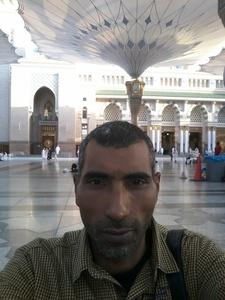 Sayf al-din,47-31