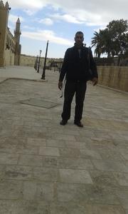Sayf al-din,47-10