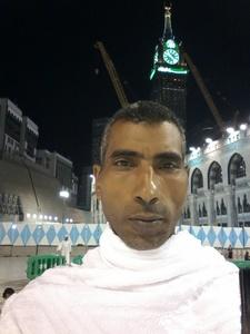 Sayf al-din,47-27
