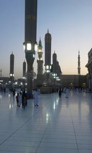 Sayf al-din,47-36