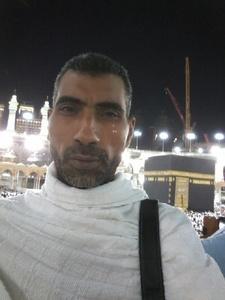 Sayf al-din,47-20