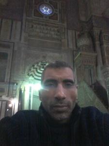 Sayf al-din,47-40