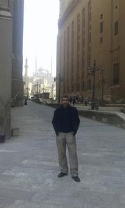 Sayf al-din,47-48