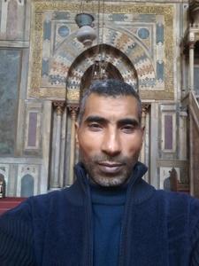 Sayf al-din,47-44