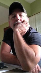 Steve,54-1