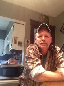 Steve,54-4