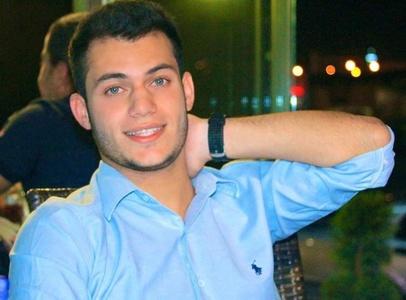 Mohanad,24-1