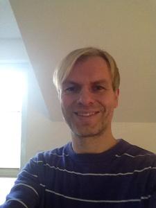 Christoph,50-1