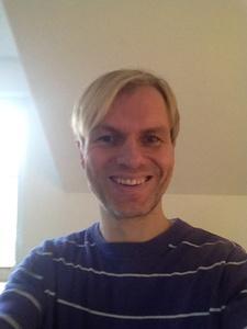 Christoph,49-2