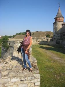Ludmila,43-6