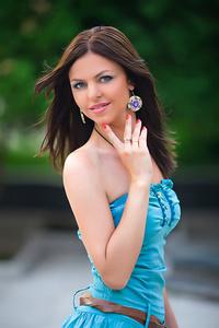 Irina,33-1