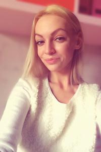 Valeriya ,22-1