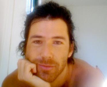 Daniel,35-1
